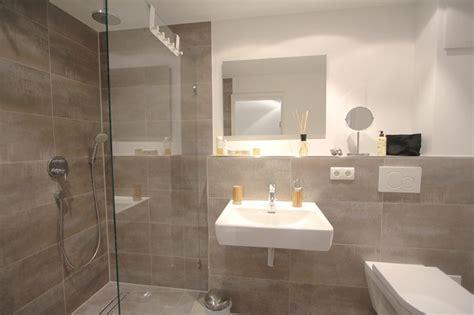 badezimmer betonoptik stylisches badezimmer in betonoptik mit raindance dusche
