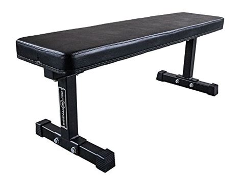top rated weight benches rep 1000 lb rated flat weight bench for weight lifting in