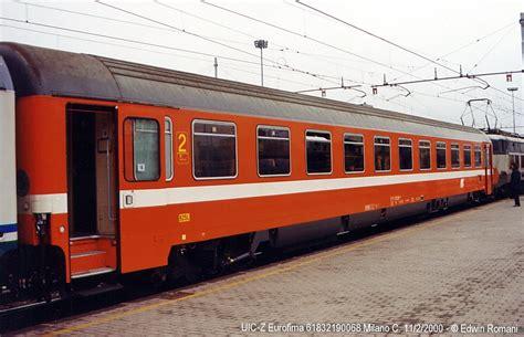carrozze intercity carrozze www eddyfer