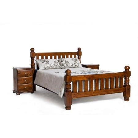 beds r us beds r us beds bedding stores 23 red hill rd gympie