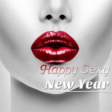 sexy house music 2016 new sensations song by new years party dj from happy sexy new year hot tropical