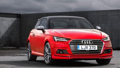 audi q1 interni la audi a1 2018 secondo auto express audicafe it