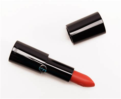 Harga Giorgio Armani D Armani Lipstick giorgio armani 300 d armani lipstick review photos