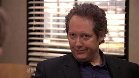 Spader The Office by Spader Joins The Office Spader Images