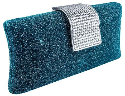 Clutch Bag fashion trends cheap clutch purses designer clutch bags