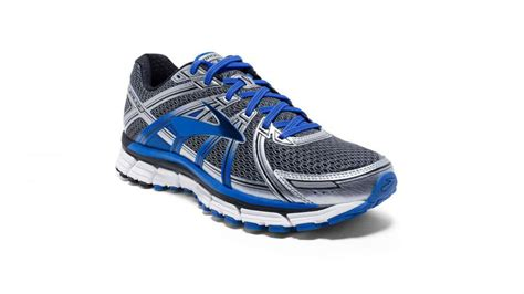best running shoes 2017 run further and faster with the