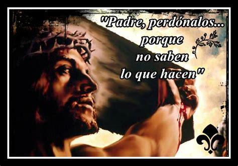 imagenes catolicas de jesus crucificado imagenes de cristo con mensajes para el facebook frases