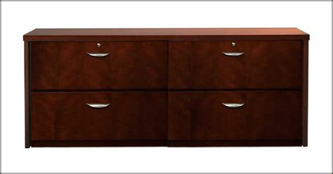 cherry wood file cabinet 4 drawer office file cabinets metal