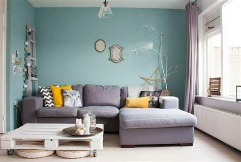 schöne wandfarben fürs schlafzimmer 5756 wohnzimmer farbe blau