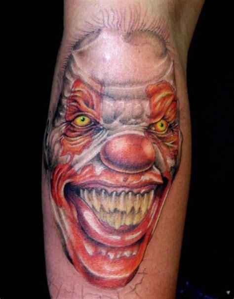devil face tattoo designs images designs