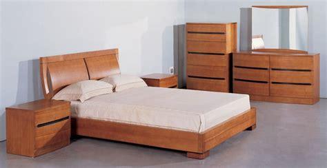 solid wood queen bedroom set modern teak 5 piece elegant solid wood bedroom set queen