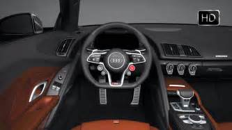 Audi R8 White With Interior by Moreover Audi Rs8 Likewise 2017 Audi R8 White Interior