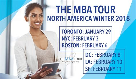 How Is The American Mba mba events and conferences thembatour