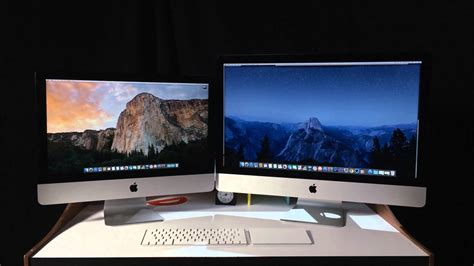 Imac R apple imac review 2015