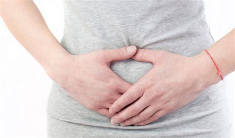 Ciri2 Perut Hamil Muda Waspadai Bahaya Sakit Perut Bawah Saat Hamil