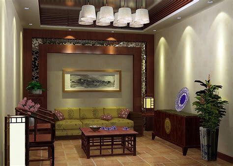 chinese living room furniture chinese living room furniture images information about