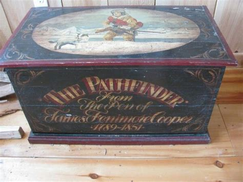 Vt Craigslist Furniture by 17 Best Images About Antique Trunks On Martin
