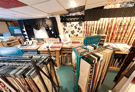 curtain shop design curtains blinds carpets coventry curtain call