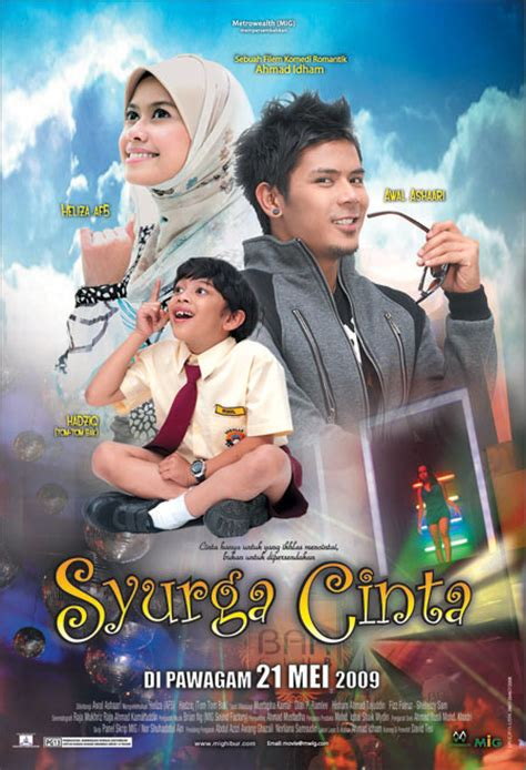 film malaysia isyarat cinta malay movie youtube links