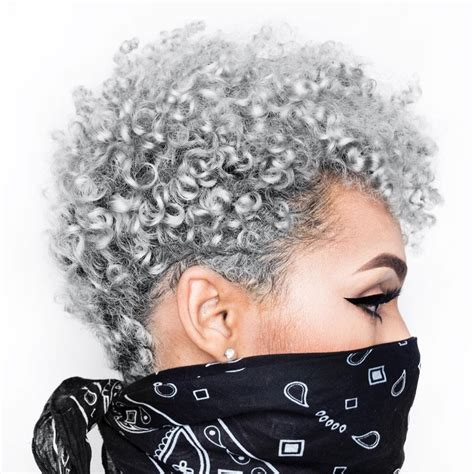 black women natural afro plated hair styles hairstyle ideas for short natural hair essence com