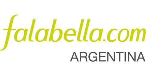 cadenas de oro falabella relojes hombre falabella chile joyas de plata