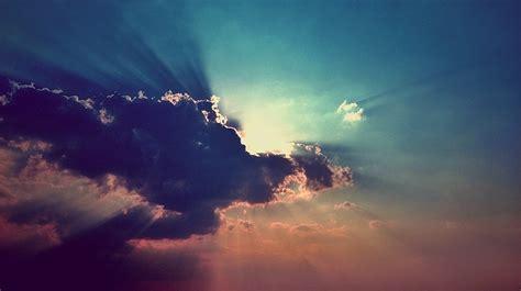 beautiful com the beautiful sky public domain free photos for download