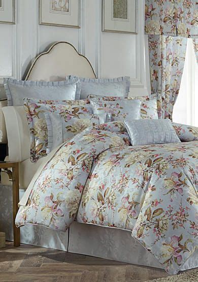 biltmore bedding biltmore 174 enchanting bedding collection home ideas