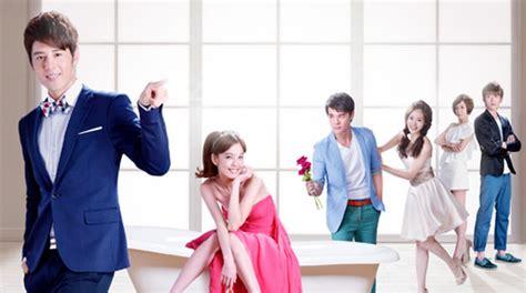 film korea love now love now