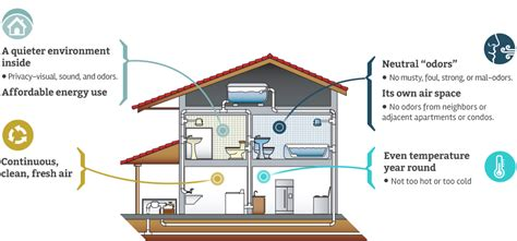 healthy home indoor air quality information hayward