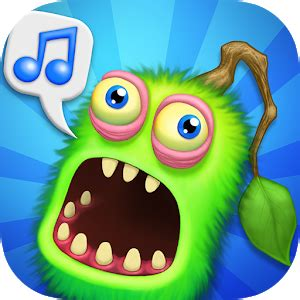 my singing monsters big blue big blue bubble inc my singing monsters android apps on google play