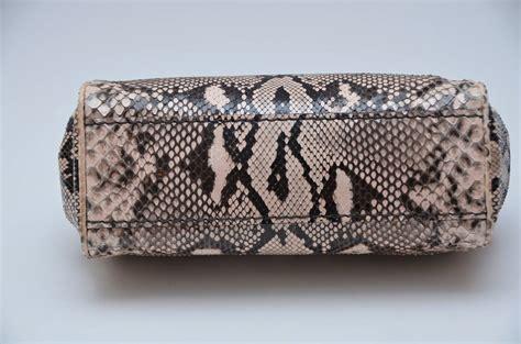 Exclusive Limited Edition Prada Crocodile Clutch by Prada Crocodile Clutch Authentic Prada Handbags Wholesale