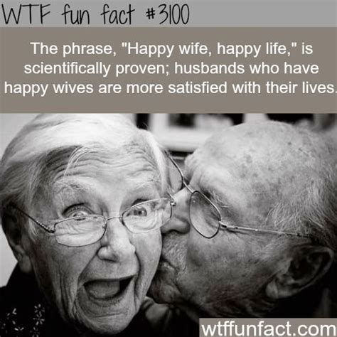Happy Wife Happy Life Meme - 25 best ideas about happy wife on pinterest fireproof