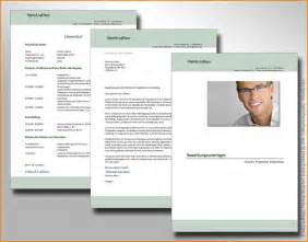Moderne Bewerbung Muster 10 Moderne Bewerbung Questionnaire Templated