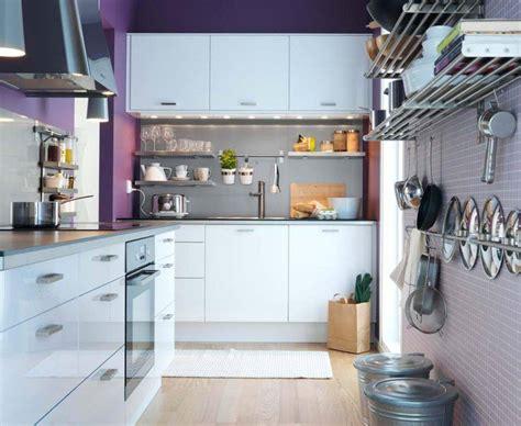 review cutthroat kitchen tv club the a v club ikea mutfak b 246 l 252 m 3 zengin i 231 d 252 nyası