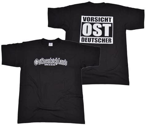 Ultrasshop Aufkleber Drucken by T Shirt Vorsicht Ost Deutscher Ii Ostzone T Shirts
