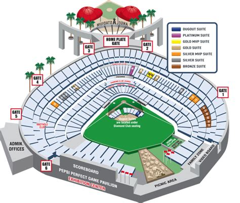 anaheim stadium seating anaheim stadium seating chart rows www napma net