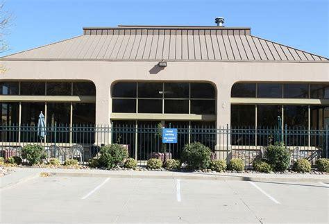 Comfort Inn South Colorado Springs by Sonography Programs In Colorado Springs Co Free