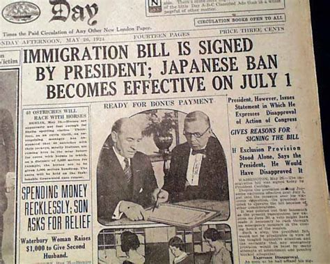 Exclusion Act Essay by S Factories In The Field A History Of Migratory Farm Labor In California