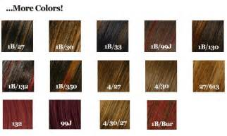 aveda hair color chart aveda hair color chart wella colour hairstyles ideas
