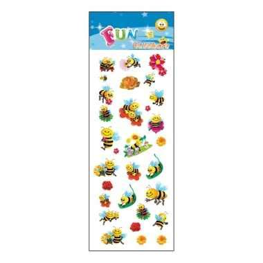 Sticker Bestellen Kinder by Groothandel Kinder Bijen Stickers Speelgoed Kopen