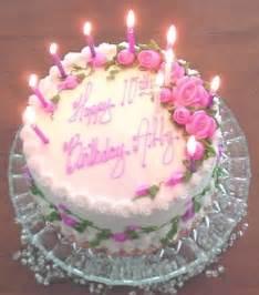 Birthday cake birthday wishes chees cakes creamy chocolates