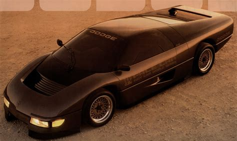 film with cars 10 concept cars that have graced the silver screen scene360