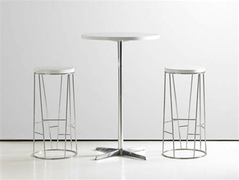 minimalist bar stools minimalist bar stool plans iroonie