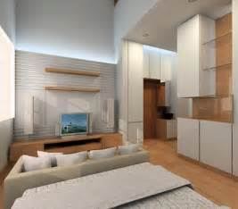 home interior design dreams house furniture