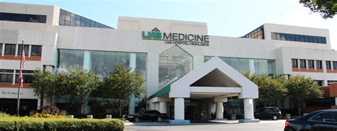 Highland Hospital Detox by Uab Department Of Physical Medicine And Rehabilitation