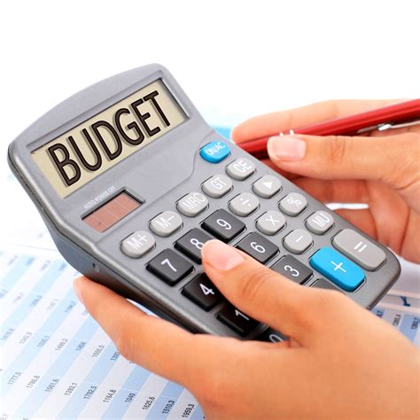 moneyawarecouk money saving blog budgeting articles austerity measures for ste anne de bellevue s 2015 budget