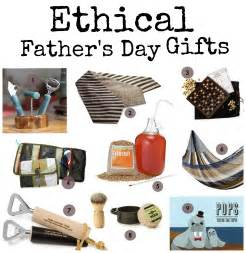 Good Fathers Day Gifts by Ethical Father S Day Gifts Made To Travel Com