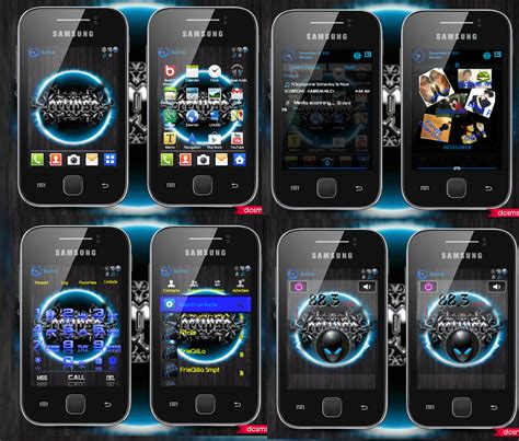 naruto themes for samsung galaxy y gt s5360 rom update eclipse galaxy y gt s5360 samsung galaxy y