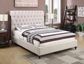cheap bed frames san diego platform bed frame with wood headboard with storage