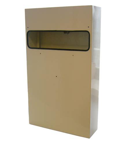 Letter Box letter box